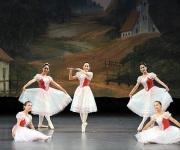 第27回 レセ・フェールバレエ発表会